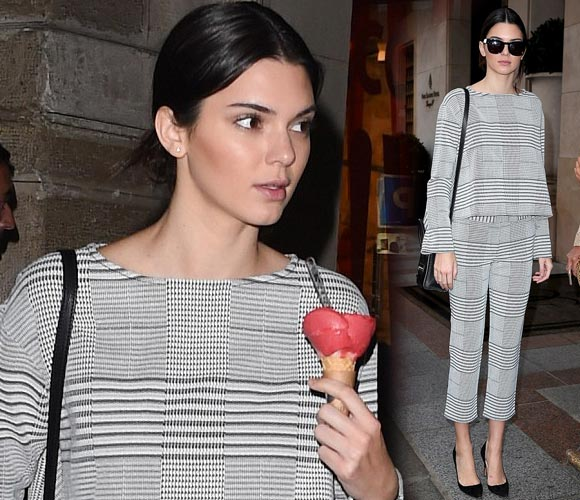 kendall-jenner-PWF-2014