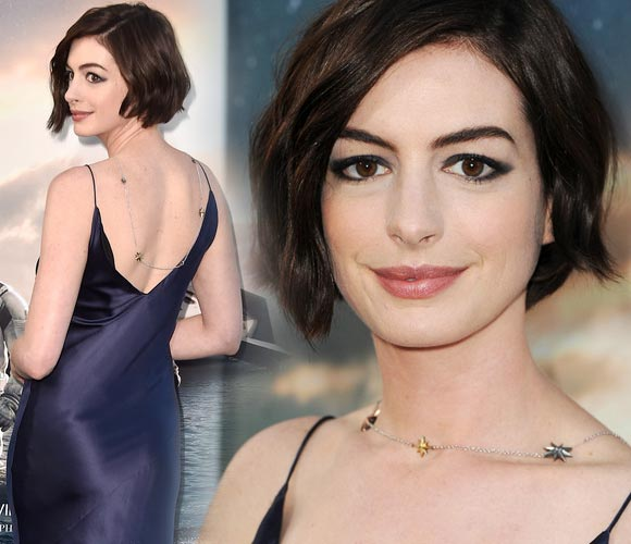 Anne-Hathaway-Interstellar -Premiere-2014