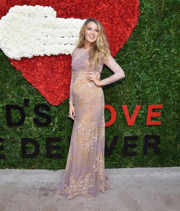 Blake-Lively-Golden-Heart-awards-2014-02
