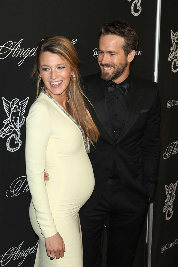 Blake-Lively-Ryan-Reynolds-2014-Angel-Ball-04