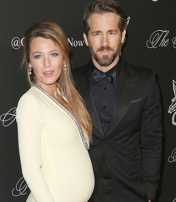Blake-Lively-Ryan-Reynolds-2014-Angel-Ball-06