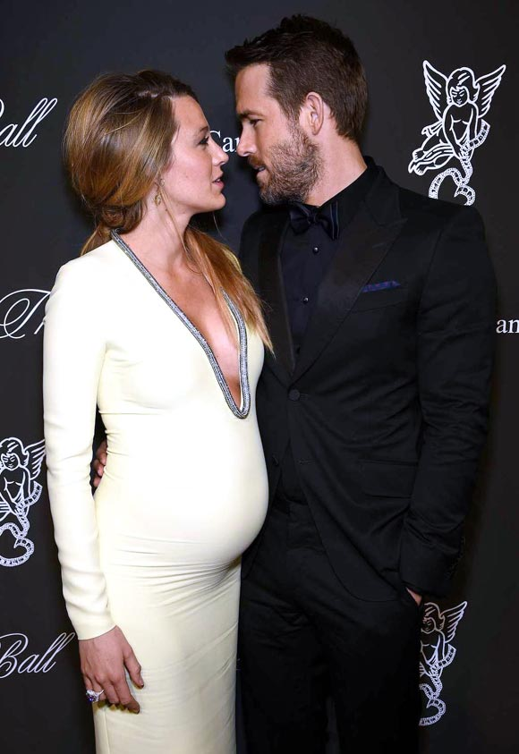 Blake-Lively-Ryan-Reynolds-2014-Angel-Ball-07