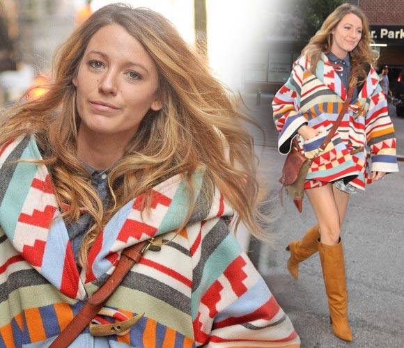 Blake-Lively-outfit-2014