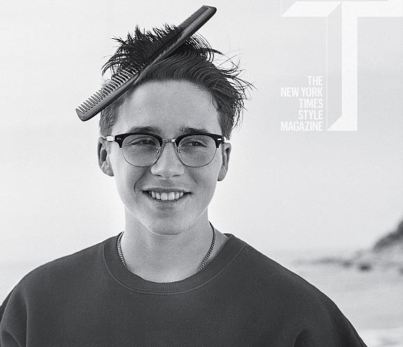 Brooklyn-Beckham-T-Magazine-2014