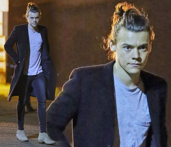 Harry-Styles-fashion-2014