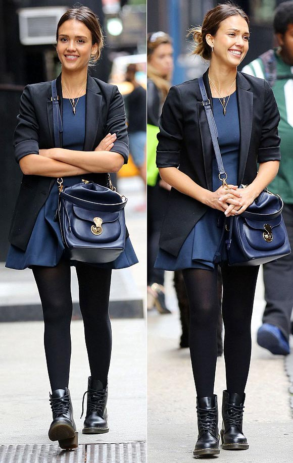 Jessica-Alba-outfit-2014-01