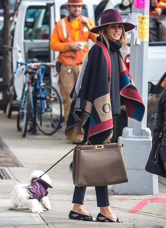 Olivia-Palermo-outfit-2014-03