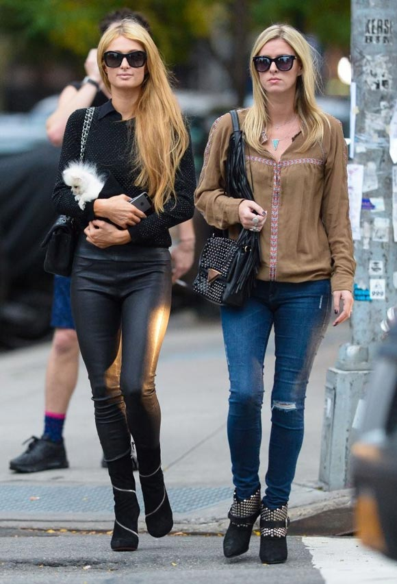 Paris-Nicky-Hilton-2014-01