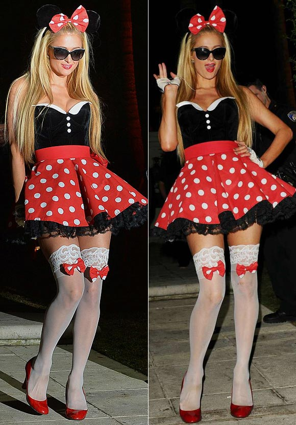 Paris-hilton-halloween-2014-02