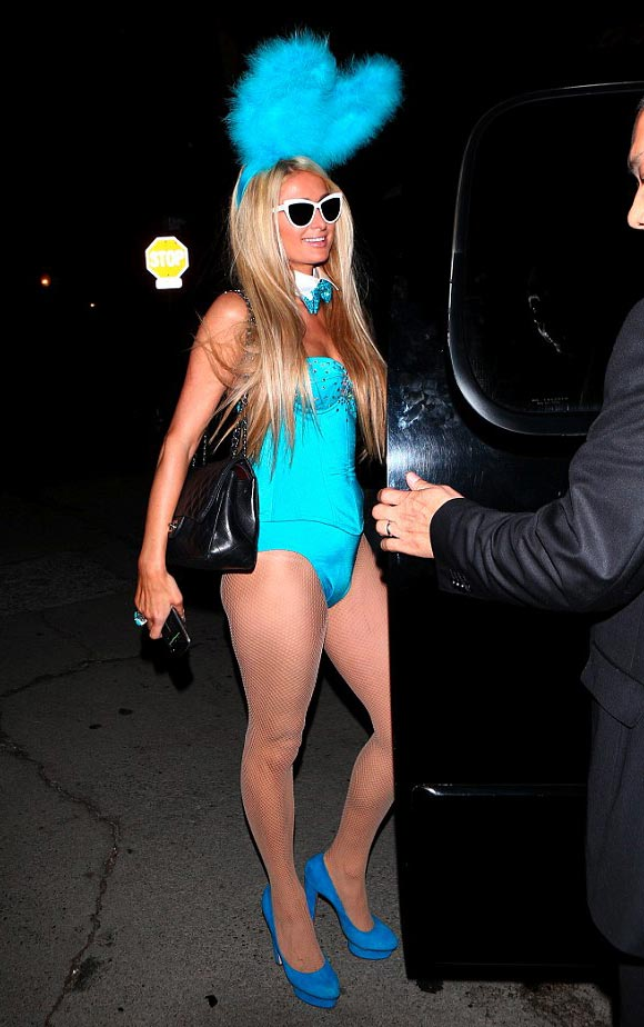 Paris-hilton-halloween-2014-03