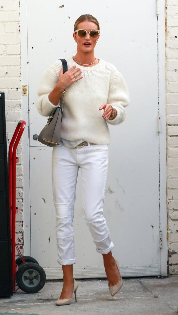 Rosie-Huntington-Whiteley-outfit-2014-01