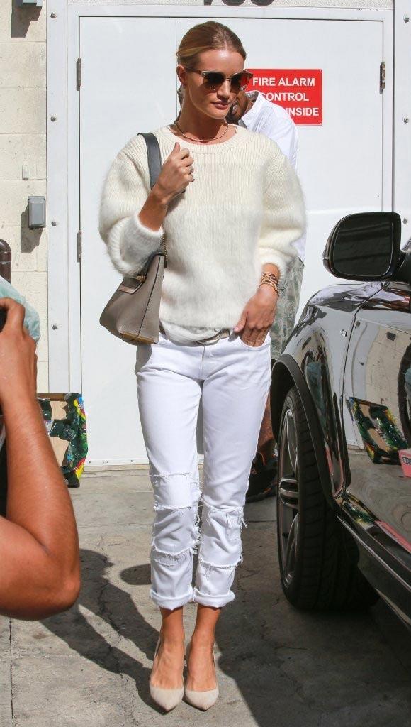 Rosie-Huntington-Whiteley-outfit-2014-02
