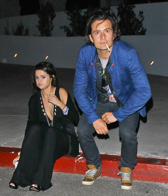 Selena-orlando-gossip-2014-05
