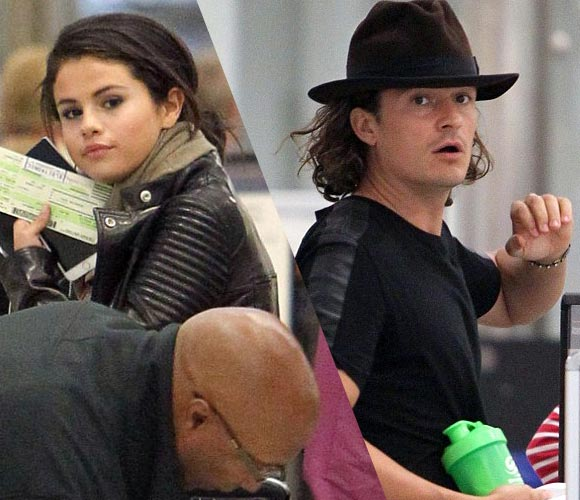 Selena-orlando-gossip-2014