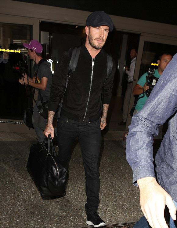 david-Beckham-2014