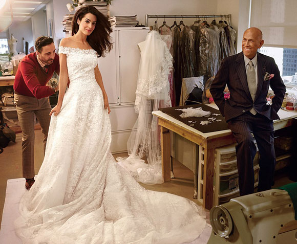 george-clooney-amal-wedding-2014-01.jpg