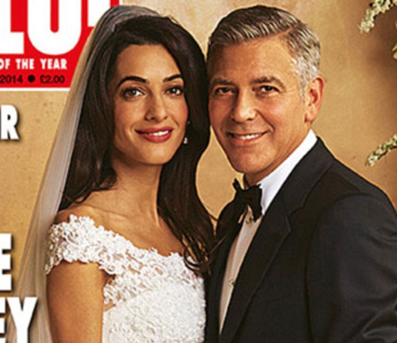 george-clooney-amal-wedding-2014.jpg