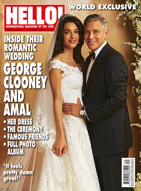 george-clooney-amal-wedding-hello.jpg