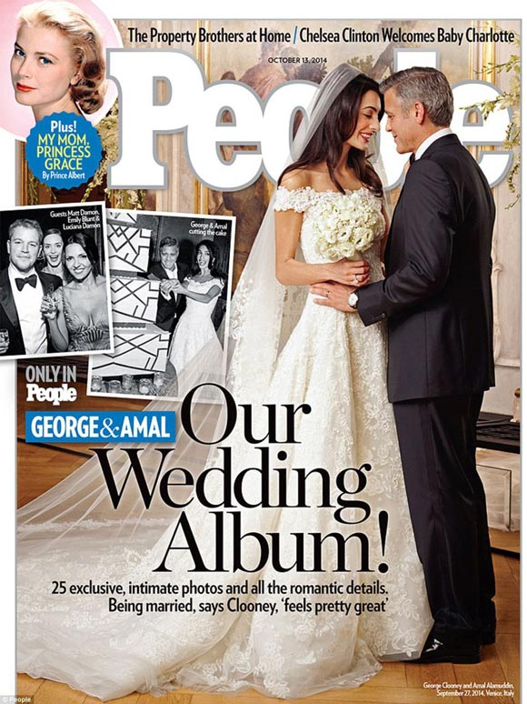 george-clooney-amal-wedding-people.jpg