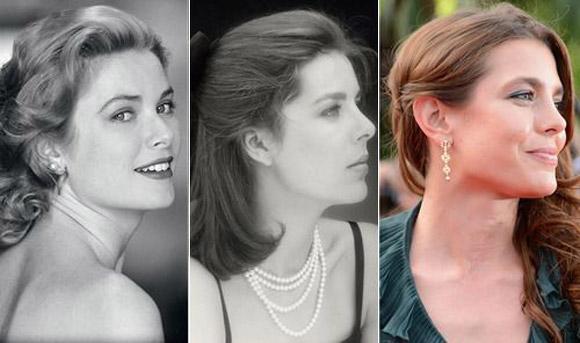 grace-kelly-Caroline-Grimaldi-Charlotte-Casiraghi