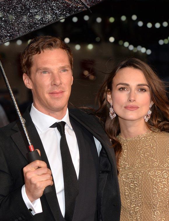 keira-knightley-Benedict-Cumberbatch-2014