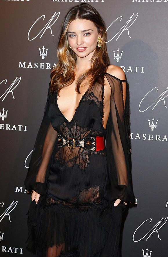 miranda-kerr-CR-Fashion Book-Launch-Party-2014-01