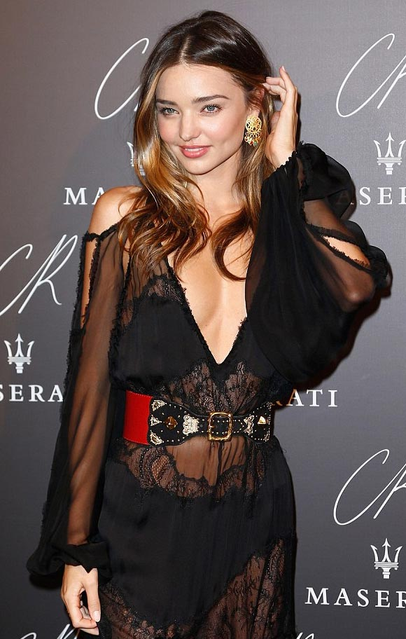miranda-kerr-CR-Fashion Book-Launch-Party-2014-02