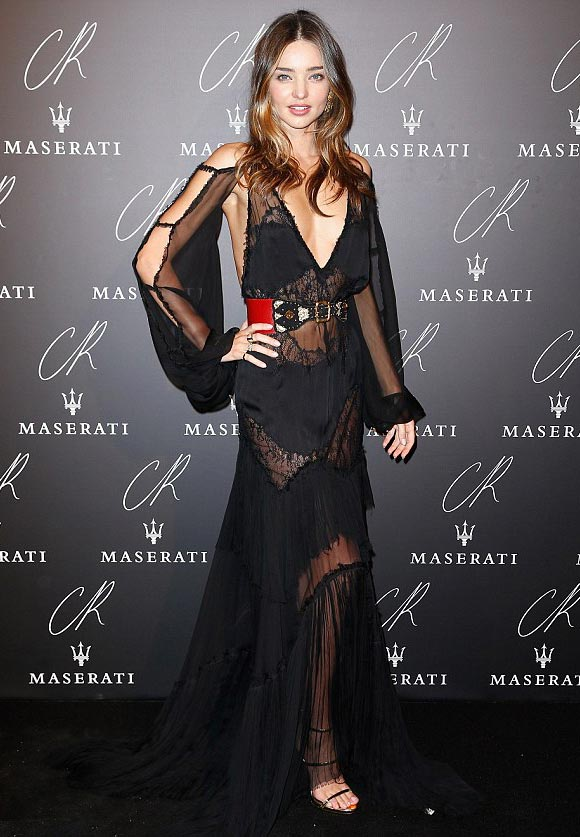 miranda-kerr-CR-Fashion Book-Launch-Party-2014-03