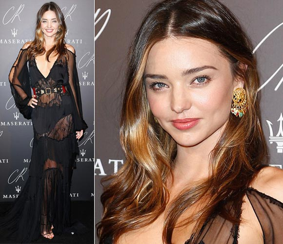 miranda-kerr-CR-Fashion Book-Launch-Party-2014