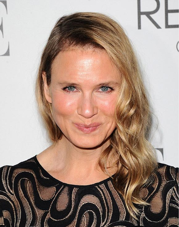 renee-zellweger-looks-different-2014-03