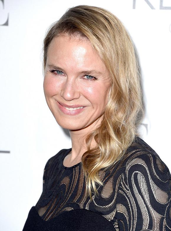 renee-zellweger-looks-different-2014-04