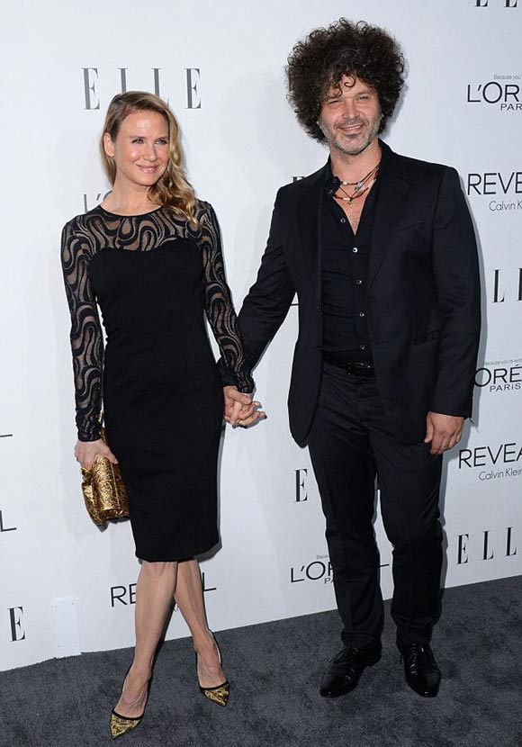 renee-zellweger-looks-different-2014-05