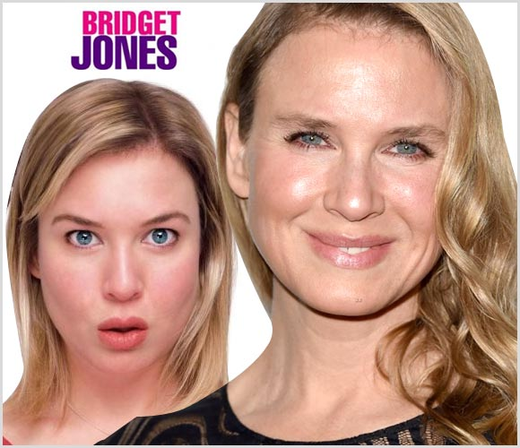 renee-zellweger-looks-different-2014