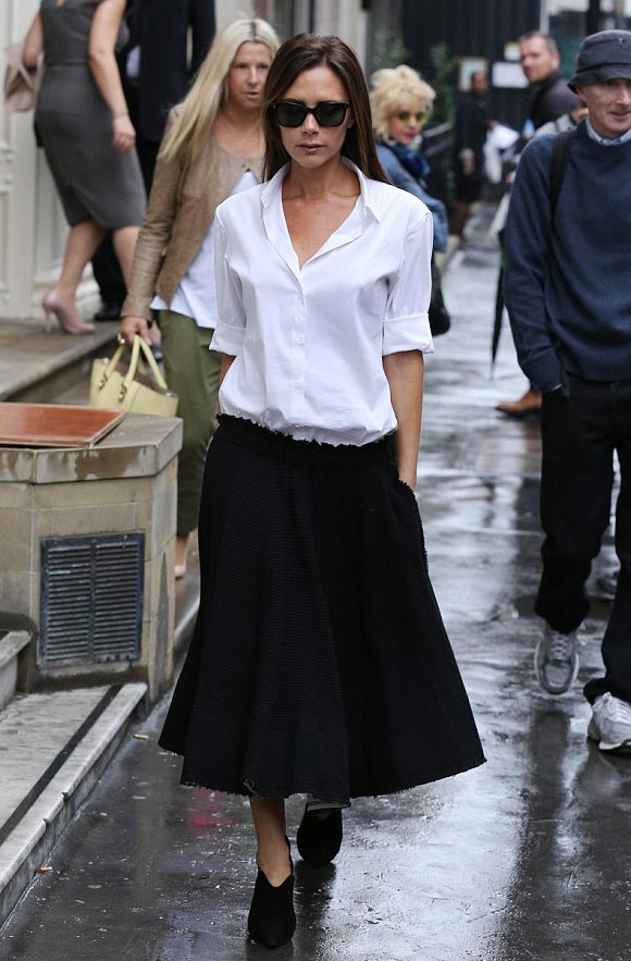 victoria-beckham-fashion-2014