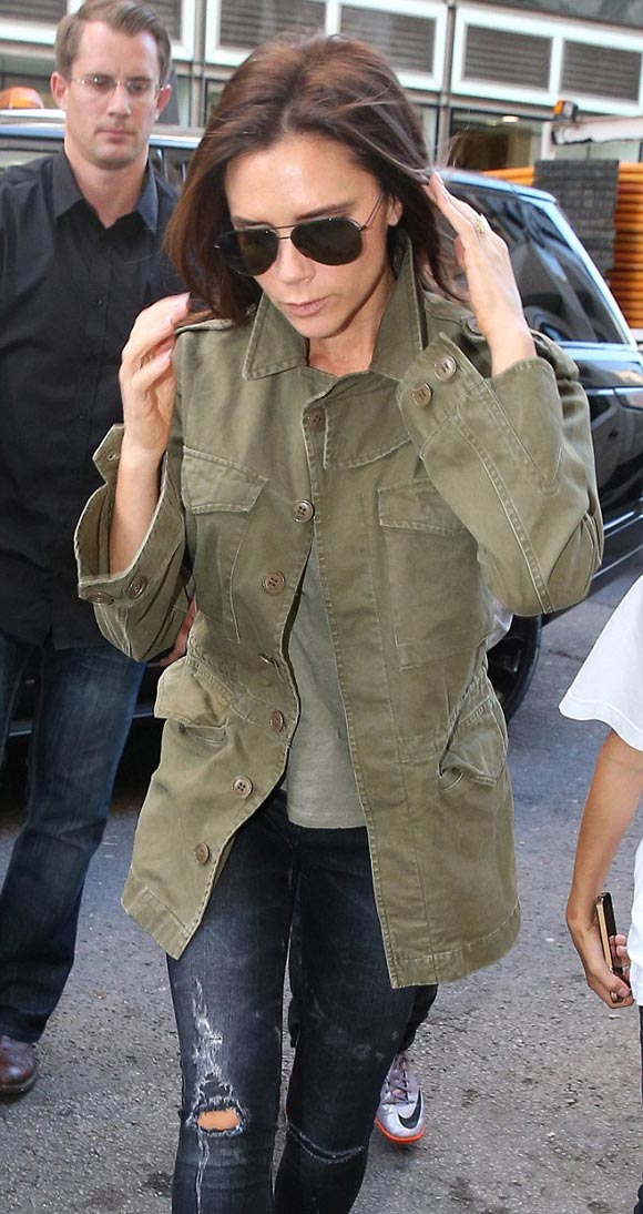 victoria-beckham-outfit-2014-01