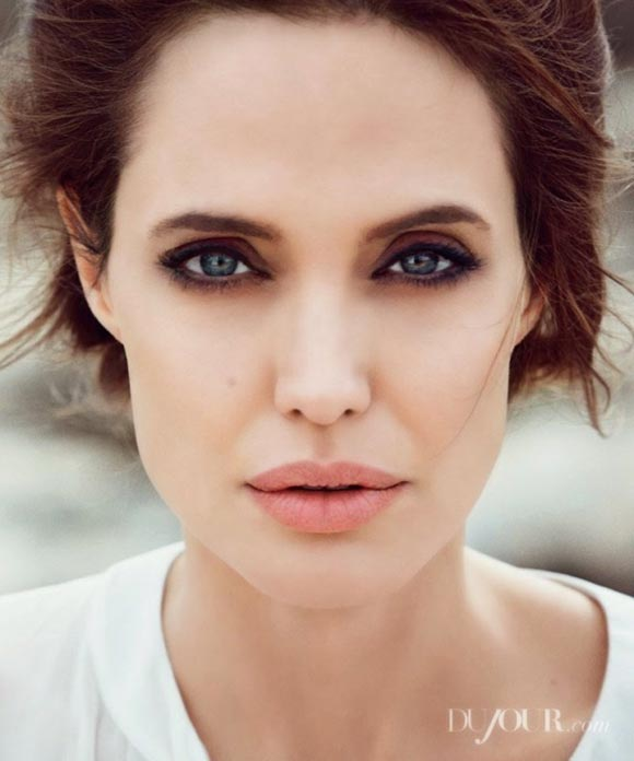 Angelina-Jolie-DuJour-Magazine-2014-01