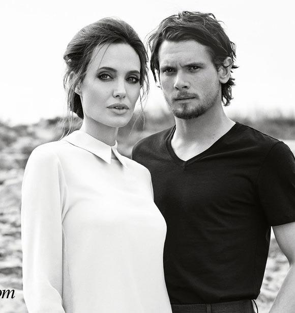 Angelina-Jolie-Jack-OConnell-DuJour-Magazine-2014-04