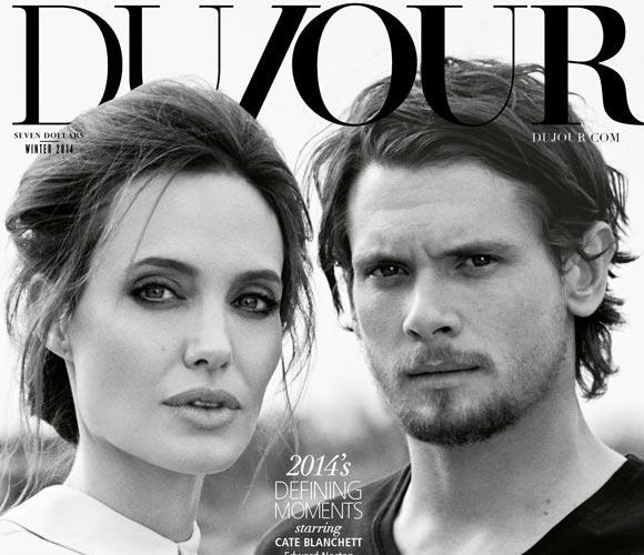 Angelina-Jolie-Jack-OConnell-DuJour-Magazine-2014