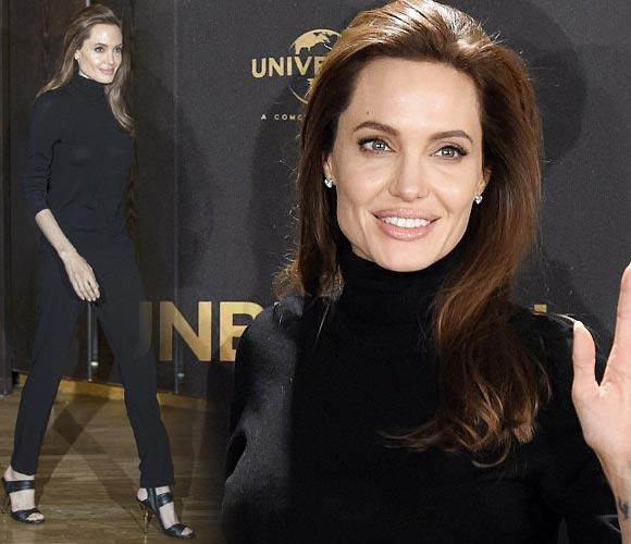 Angelina-Jolie-Unbroken-Photocall-Berlin-2014