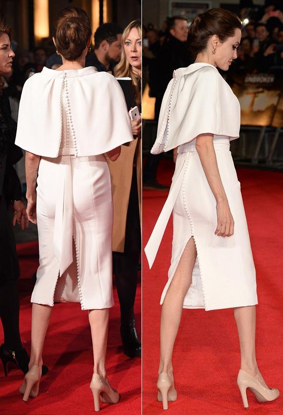 Angelina-Jolie-Unbroken-Premieres-UK-2014-03