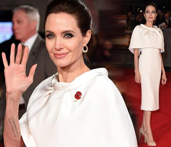 Angelina-Jolie-Unbroken-Premieres-UK-2014