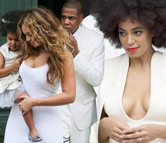 Beyonce-jay-z-Solange-wedding-2014