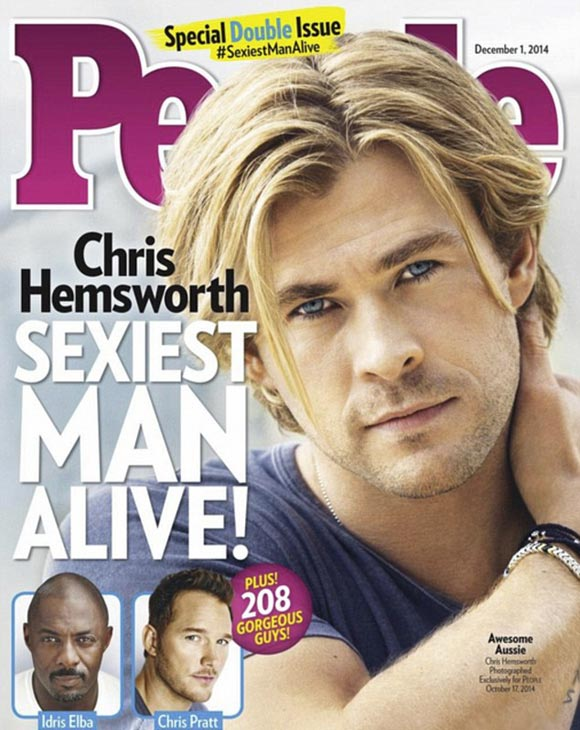 Chris-Hemsworth-Sexiest-Men-Alive-2014