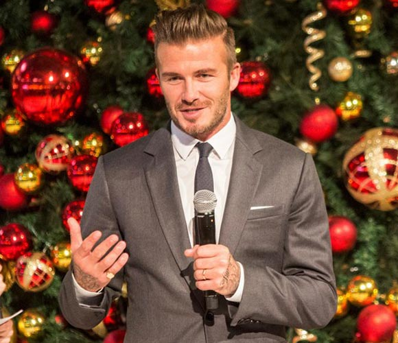 David-Beckham-Singapore-2014