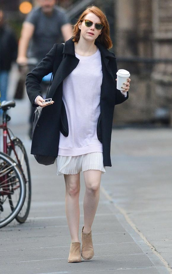 Emma-Stone-outfit-2014-01