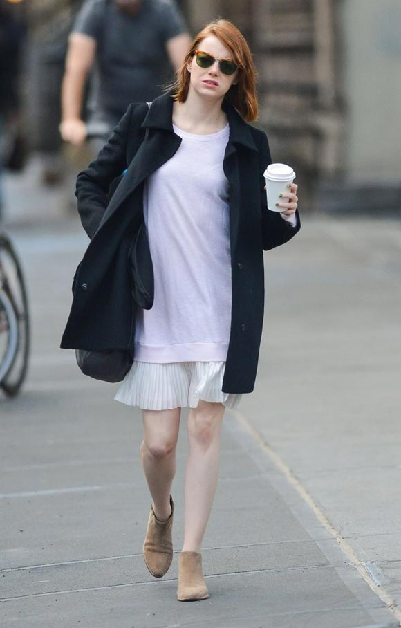 Emma-Stone-outfit-2014-02