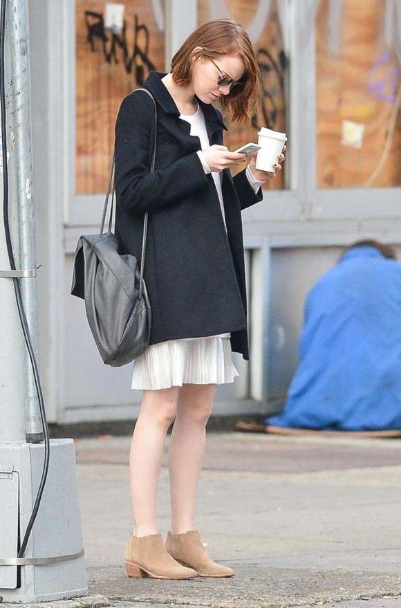 Emma-Stone-outfit-2014-03