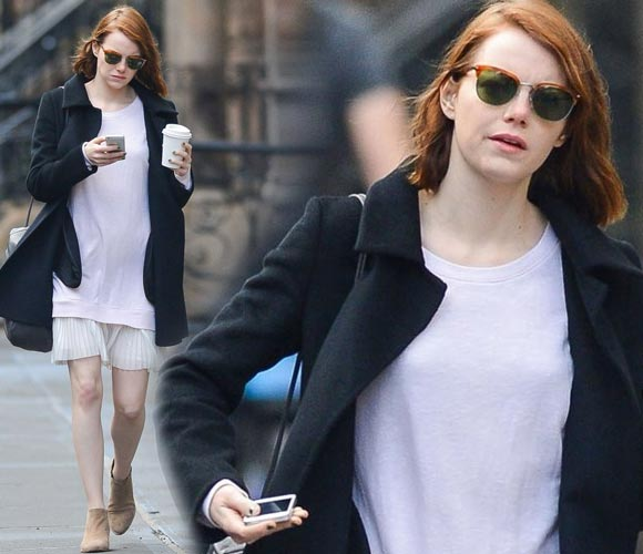 Emma-Stone-outfit-2014