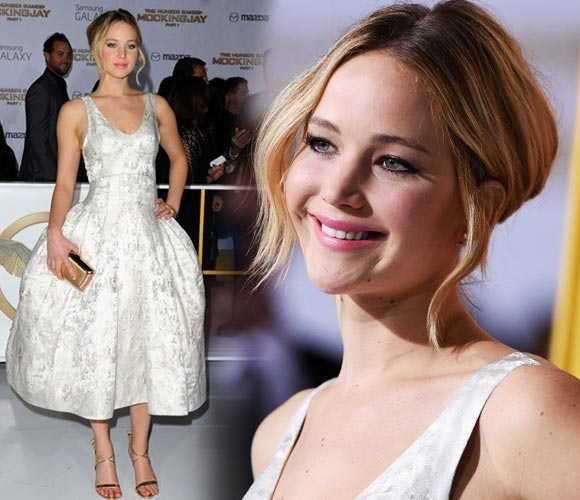 Jennifer-Lawrence-Hunger-Games-LA-Premiere-2014