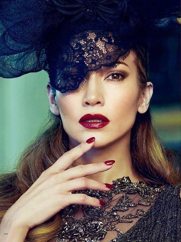 Jennifer-Lopez-Harpers-Bazaar-Russia-2014-01